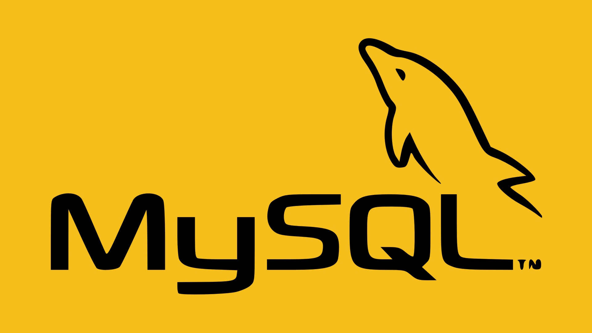 Mysql Remote Connection
